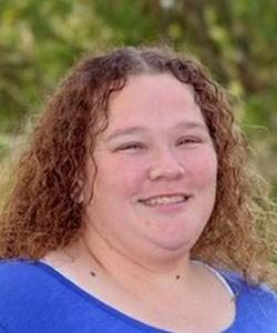 Kristie Weller -1