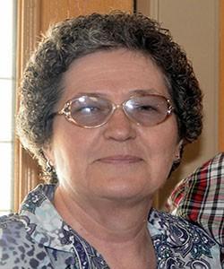 Pauline Rappmund-1