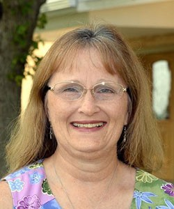 Sharon Grimm-1