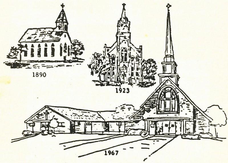 ChurchHistory_3years-001