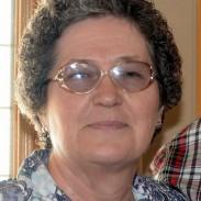 Pauline Rappmund